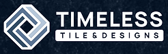 Timeless Tile & Designs Logo.png