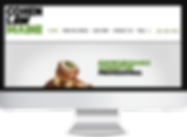 Web Design Maine, Affordable web design Maine, vacationland web design, Affordable website design, web design bangor, website design bangor, affordable web design bangor, affordable website design bangor, website design maine, affordable law firm web design