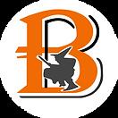 logo-b8f2ac40212da742406641f7ba96580d.pn