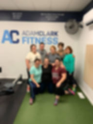 Small Group Training.jpg