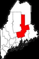 Penobscot County Logo.png