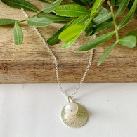 Necklace_Dappled%2520White%2520Pearl_edi