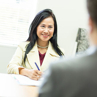 Christy Chin (Accounting Manager).jpg