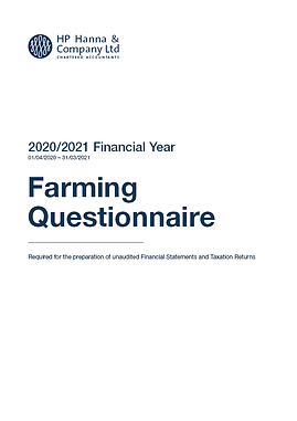 Faming Questionnaire 2021 Cover.png