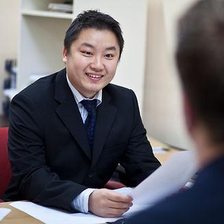 Sam Fang (Associate).jpg
