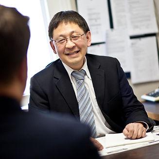 Tony Ng (Associate.Auditor).jpg
