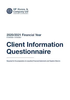 Client Questionnaire 2021 Cover.png