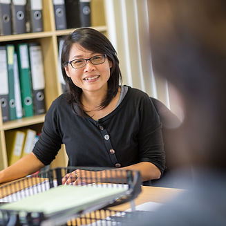 Suk Kan (Accounting Manager).jpg