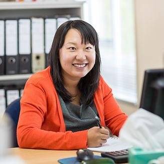 Lisa Liu (Administrator.Audit).jpg