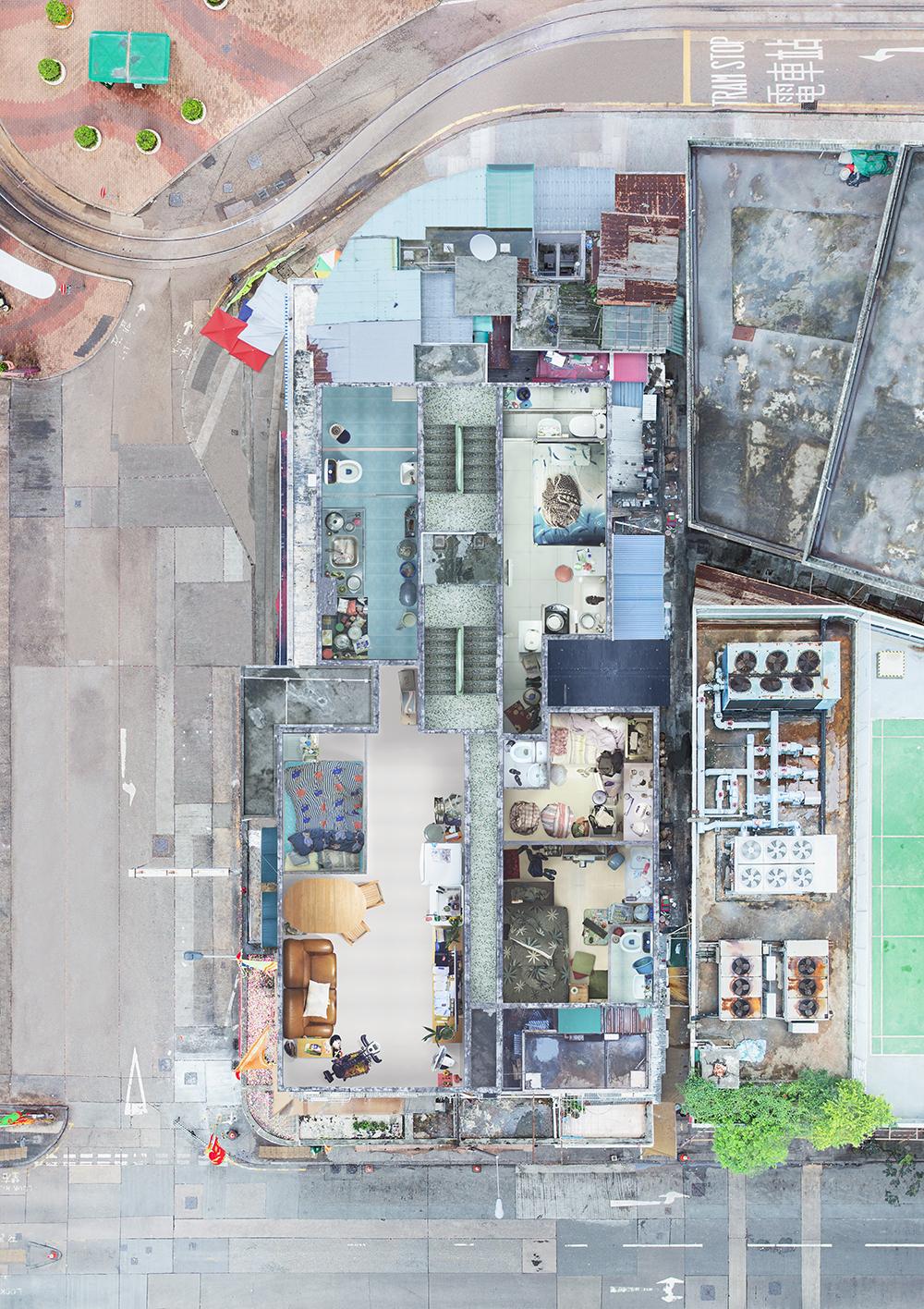 location_1000dpi.jpg