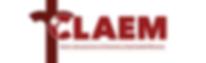 claem_web.png