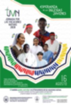 Poster JVN 2020.jpg