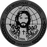 Logo Liga Misional Juvenil_edited.jpg