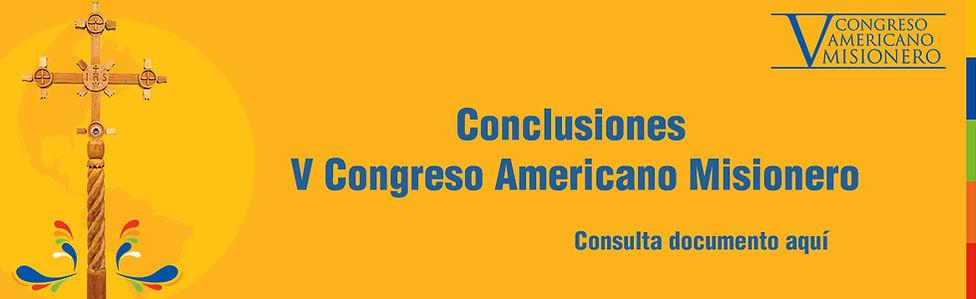 Conclusiones V CAM.jpg