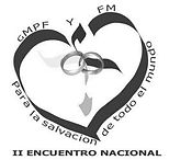 Logo Grupo PF_edited.jpg