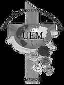 Logo UEM png_edited.png