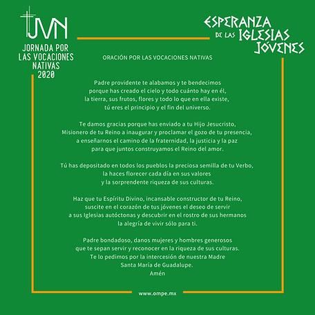 ORACIÓN_POR_LAS_VOCACIONES_NATIVAS.png