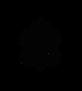 logo ompe-01.png