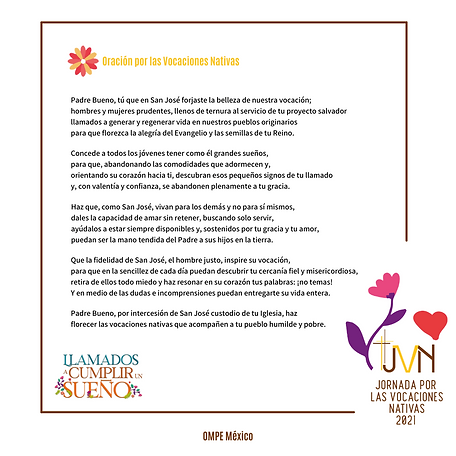ORACIÓN POR LAS VOCACIONES NATIVAS 2021 (1).png