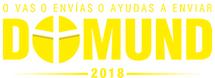 Logo DOMUND web.png
