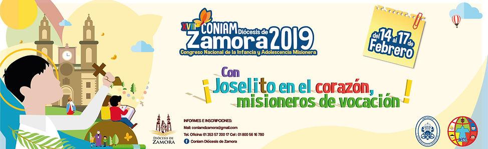 Banner CONIAM 19-02.jpg
