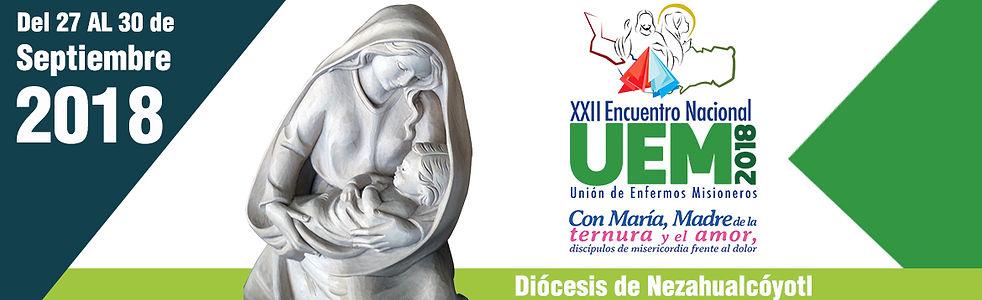 XX UEM web.jpg