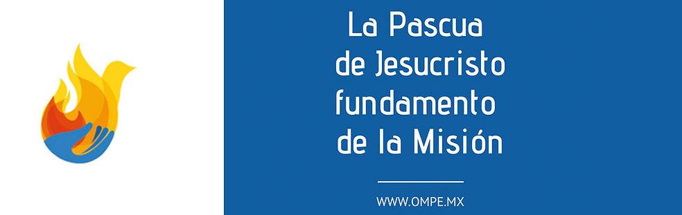 pascua_web.jpg