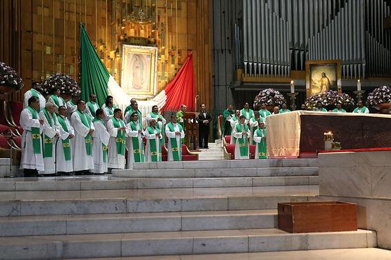 XLVI Asamblea Nacional de Diretores Diocesanos
