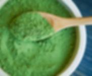 【GRABANA商品】  90種類以上の天然栄養素を含むモリンガに  天然の食物繊維イヌリンを配合。  溶けやすく使いやすい、モリンガファイバー。  ※手軽に摂取できるモリンガタブレットもございます