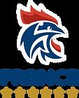 1200px-Equipe_de_France_de_handball_masculin_logo_2017.svg.png