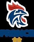 1200px-Equipe_de_France_de_handball_féminin_logo_2016.svg.png