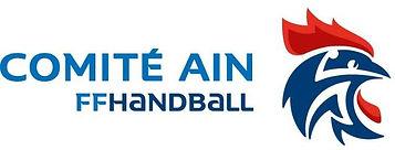 comite-de-l-ain-de-handball.jpg