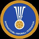 Logo_IHF.svg.png