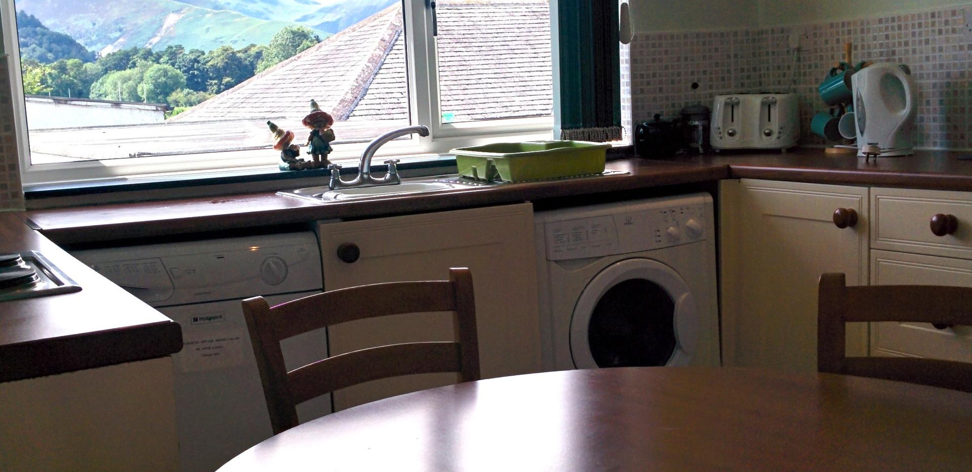 IMG_20150808_133150 kitchen - Edited (1)