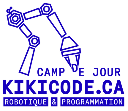 Camps de jour - 5 juillet au 9 juillet 2021 3e/4e