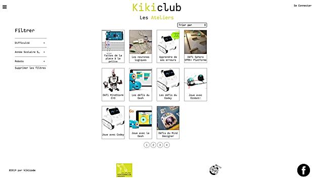 Kikiclub_ateliers.png
