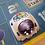 Thumbnail: Location Mind + Ozobot + Dash