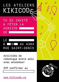 Kikicode_Carte_Fête_(recto).png