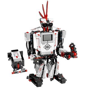 Location de robots