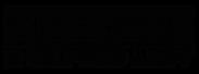 logo_saint_denis.png