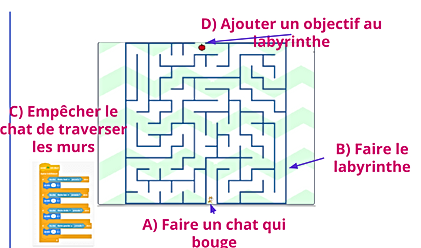 cours scratch.png