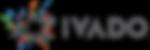 F-LOGO-IVADO-seul-horizontal-CMYK-petit-
