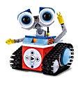 tinkerbot.jpg