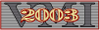 VMI Grad Ribbon 2003.png