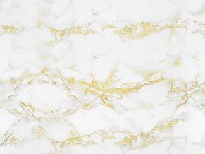 marble-gold-lg.jpg
