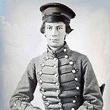 cadet2.jpg