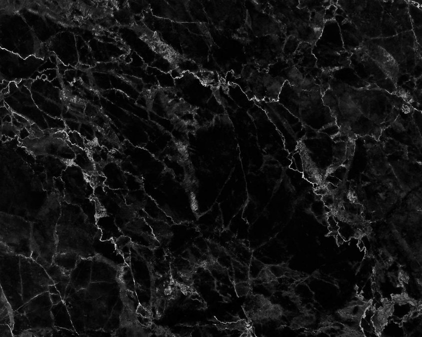 filename_XLWS0421_Black_Marble_web.jpg
