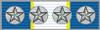 VMI Staff Medal V.png