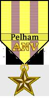 Pelham_Medal.png