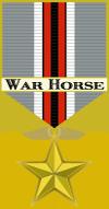 ANV_ICorps_WarHorse_Medal.png